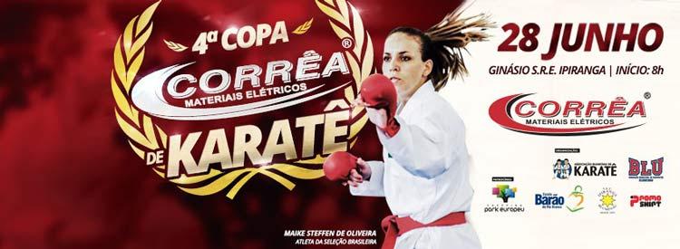 4-Copa-Correa-Karate