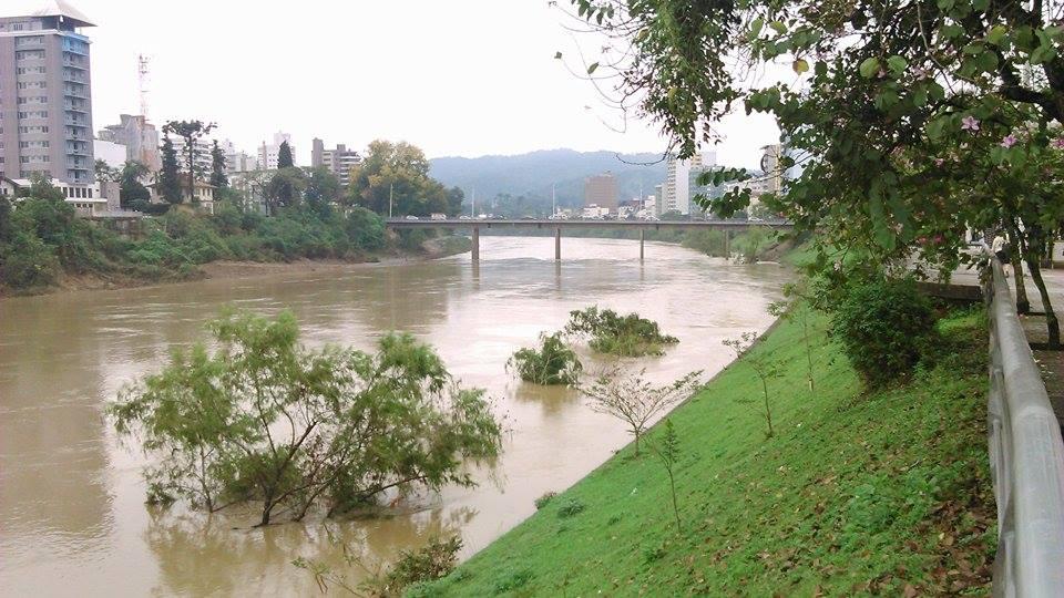 Av-Beira-Rio_27-6-14