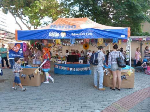 Barao-Festa-Junina-2013-02