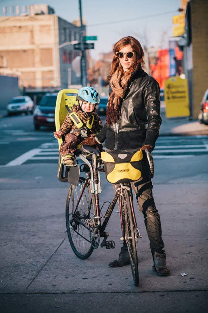 Bicicletas-Nova-Iorque-03