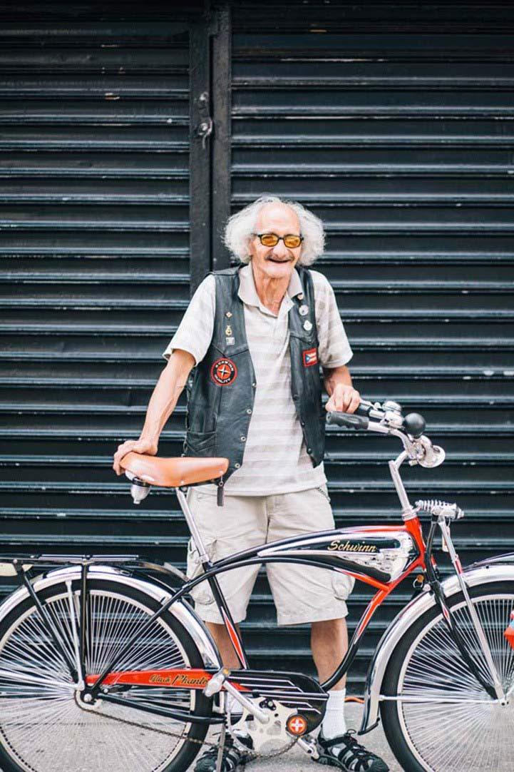 Bicicletas-Nova-Iorque-04