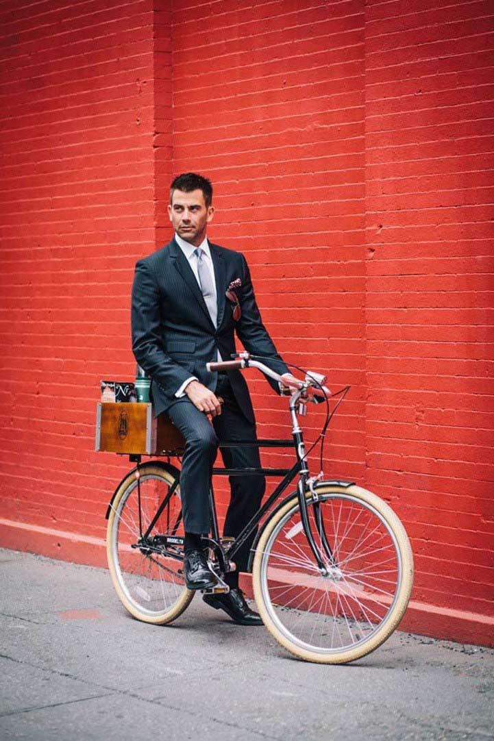 Bicicletas-Nova-Iorque-06