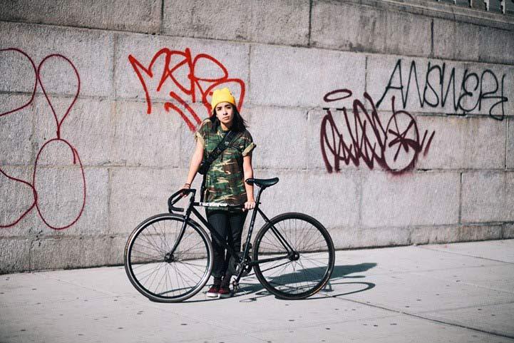 Bicicletas-Nova-Iorque-10