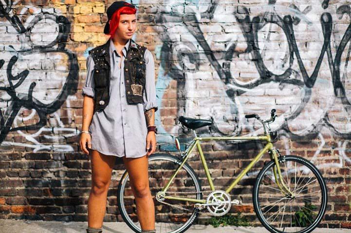 Bicicletas-Nova-Iorque-11