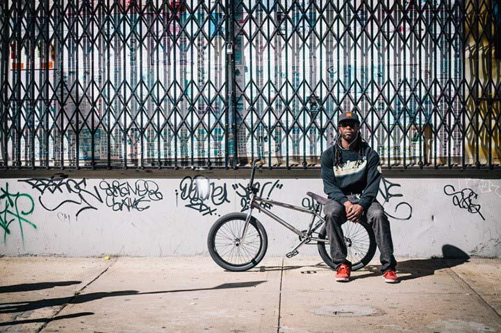 Bicicletas-Nova-Iorque-12