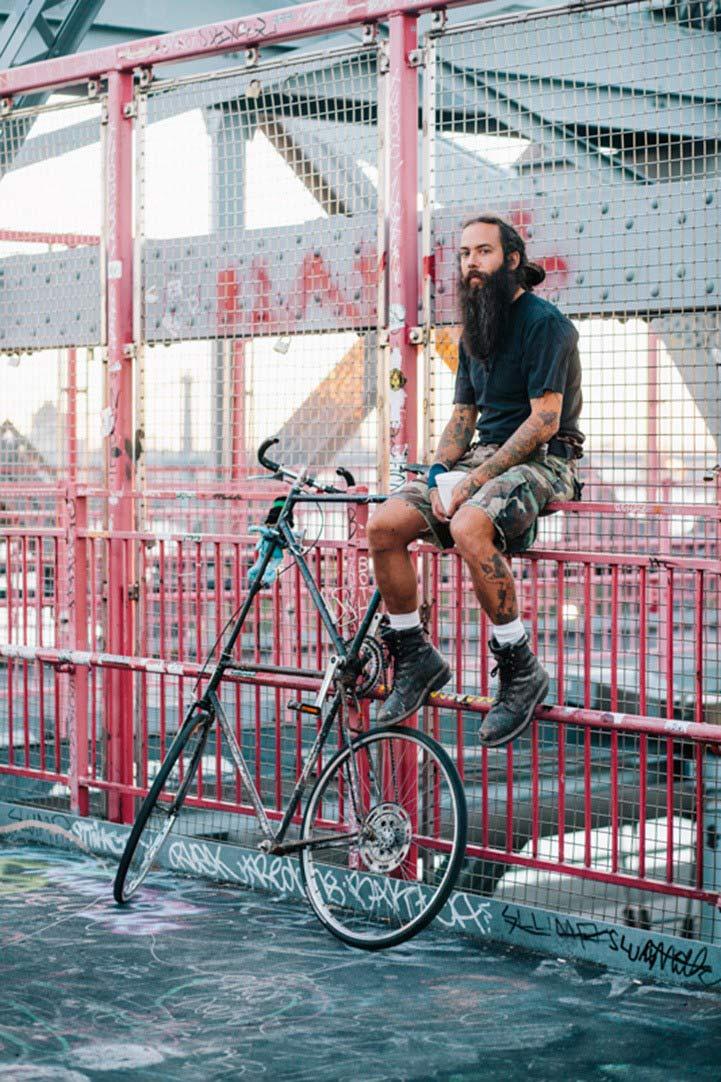 Bicicletas-Nova-Iorque-13