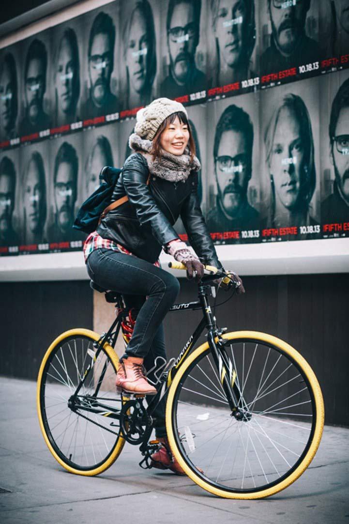 Bicicletas-Nova-Iorque-14