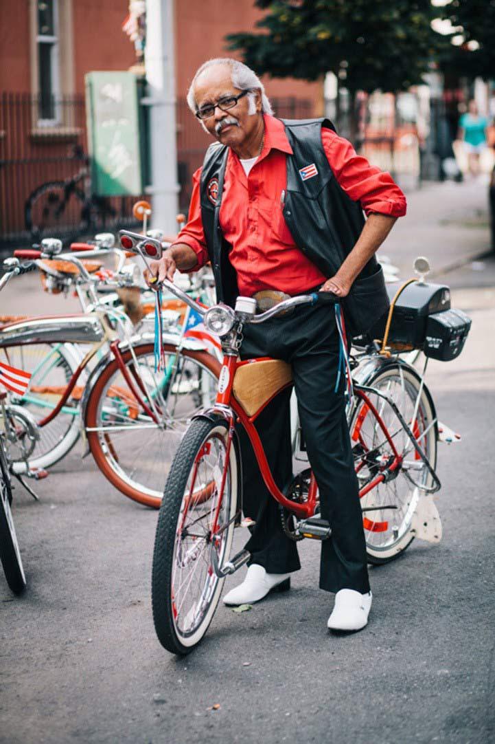 Bicicletas-Nova-Iorque-17
