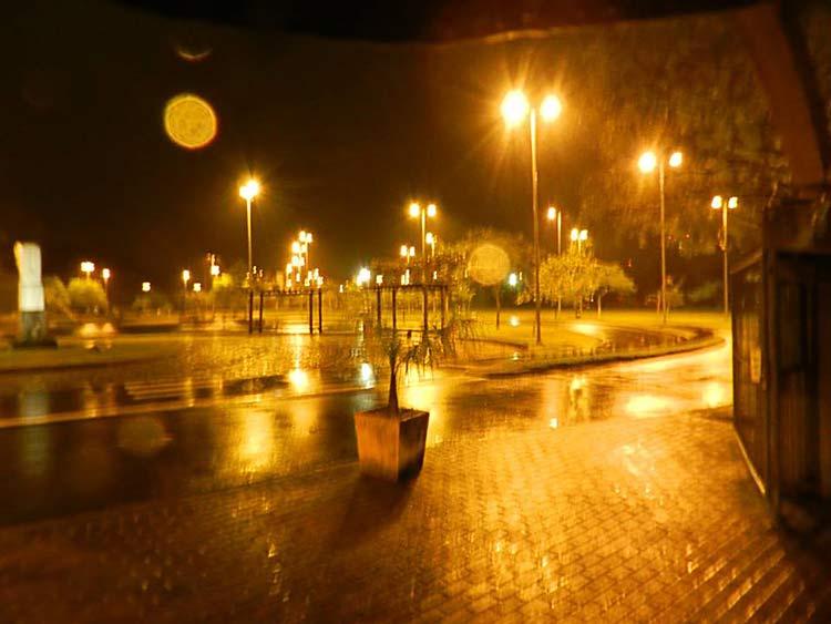 Cheias-Parque-Ramiro_8-6-14_05
