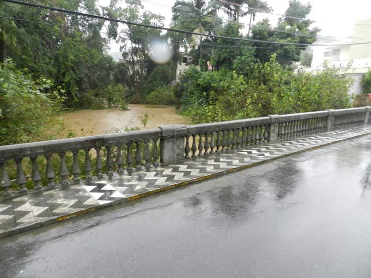 Cheias-Pontes_8-6-14_03