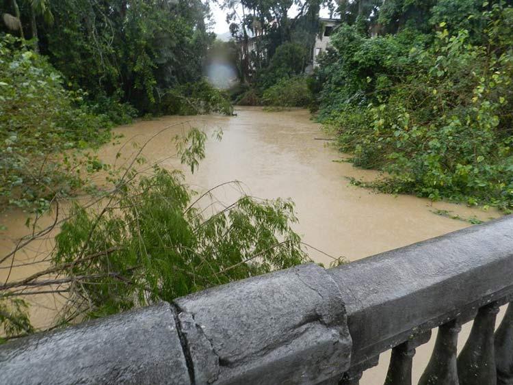 Cheias-Pontes_8-6-14_05-ramiro