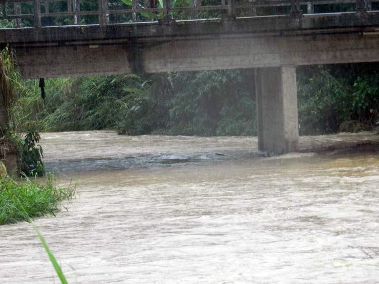 Cheias-Pontes_8-6-14_06