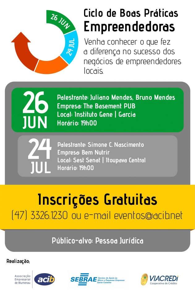 Ciclo-boas-praticas_empreendedoras-Acib