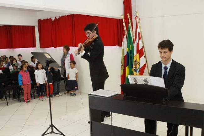 Concerto-Inverno-Kan_01