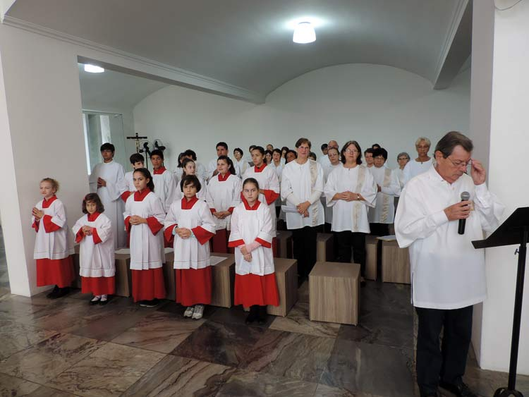 Corpus_Christi-2014_29