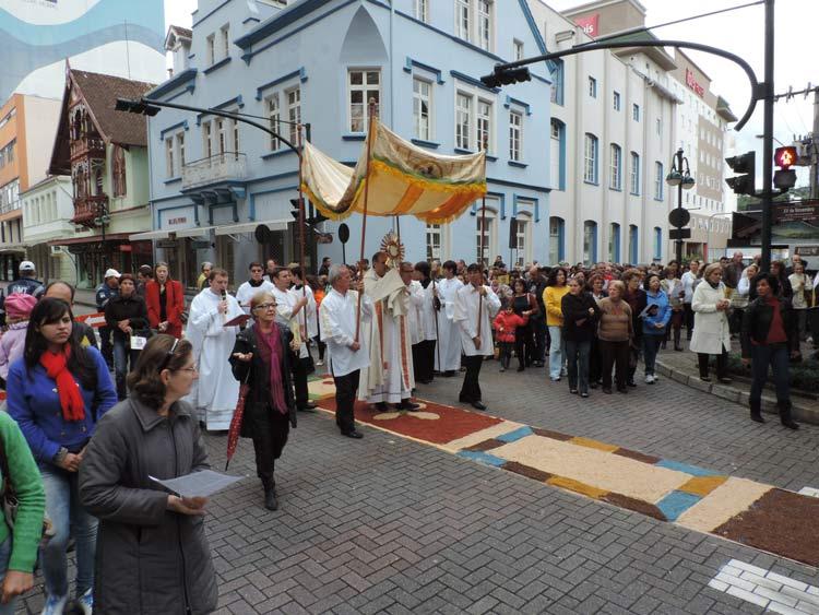 Corpus_Christi-2014_44