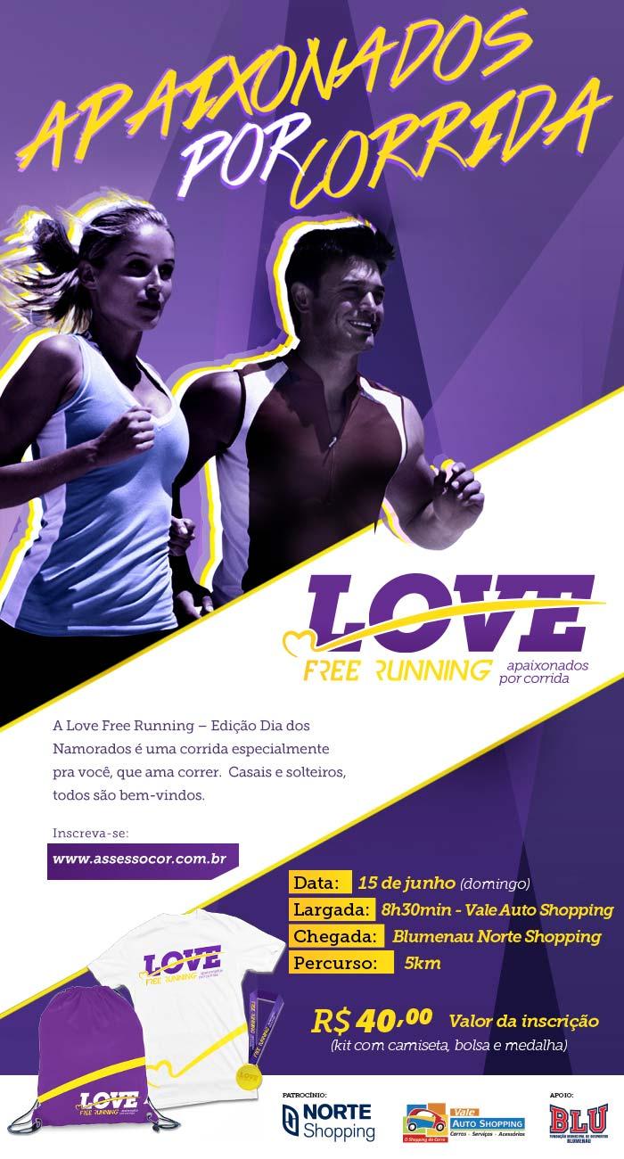 Corrida-Love-Running
