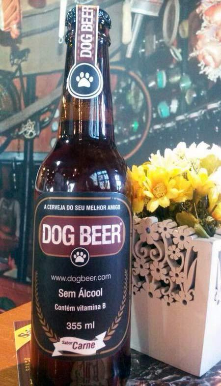 Dob-Beer-cerveja-Pet