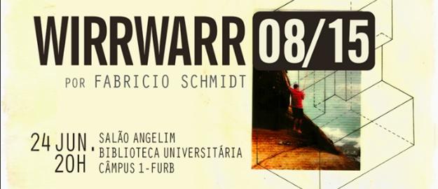 Exposicao-wirrwarr-jun2014