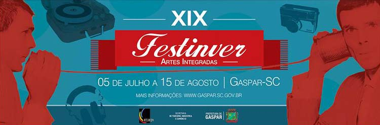 Festinver-Gaspar-2014