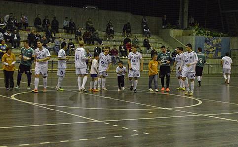 Futsal-Blumenau-Junho2014