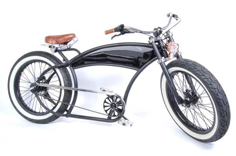 IndexSC-2014_BikeWS_01