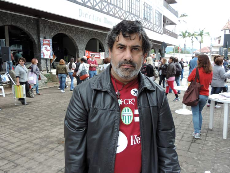 Joao-Antonio-Leoterio