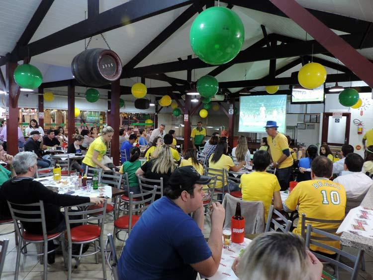 Jogo_Brasil_23-6-14_05