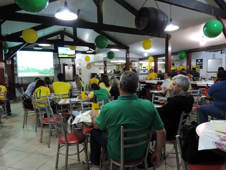 Jogo_Brasil_23-6-14_06