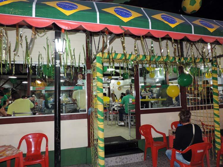 Jogo_Brasil_23-6-14_07