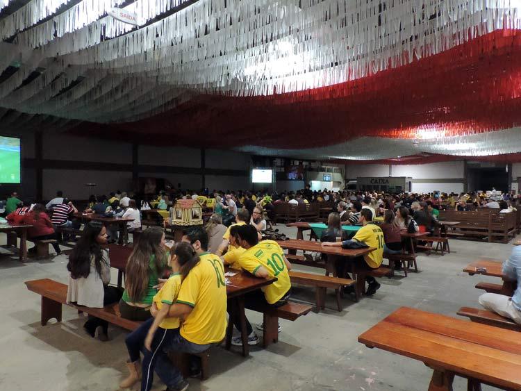 Jogo_Brasil_23-6-14_08