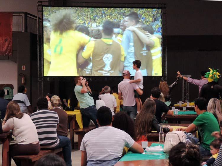 Jogo_Brasil_23-6-14_12
