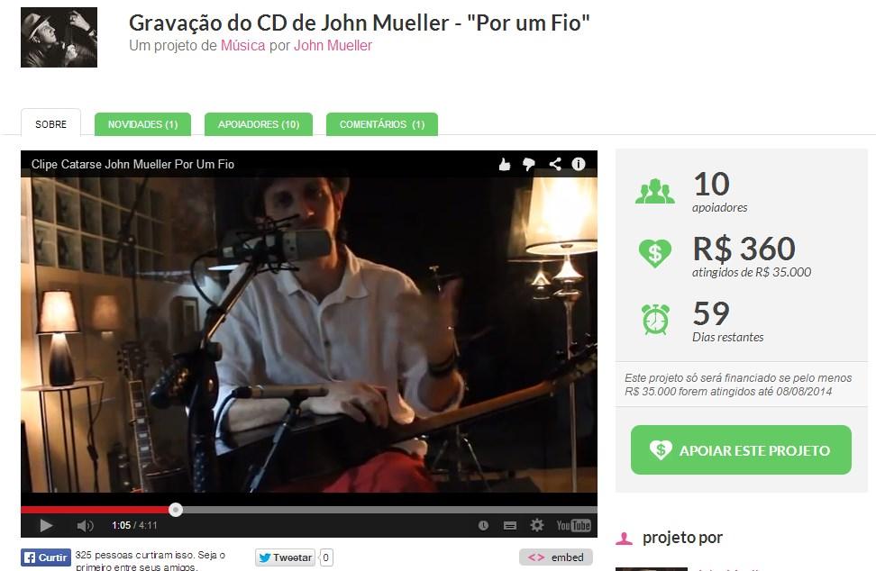 John-Muller-Gravar-CD