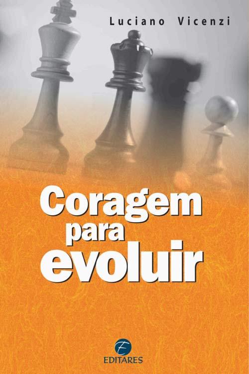 Livro-Coragem-Evoluir