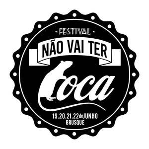 Logo-Nao-Vai-ter-Coca
