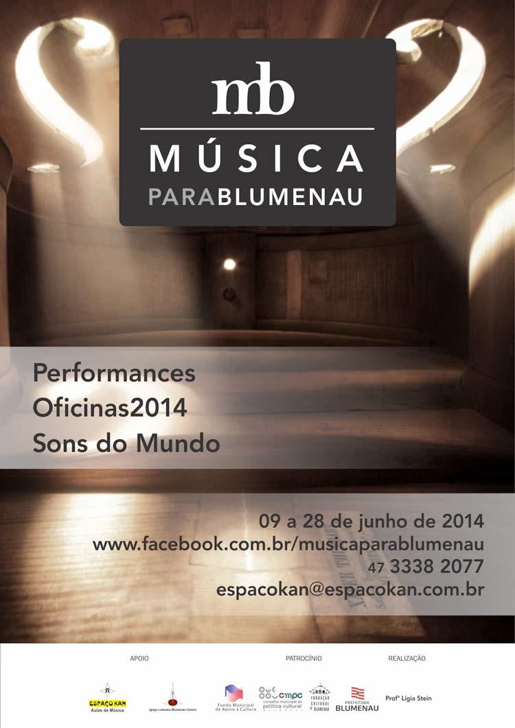 Musica-Blumenau-2014-cartaz