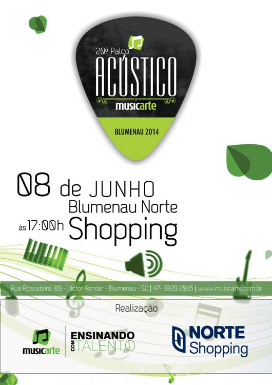 Musicarte-2014
