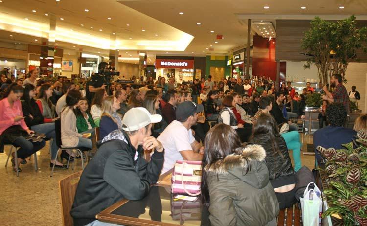 Piangers-3anos-Norte-Shopping_02