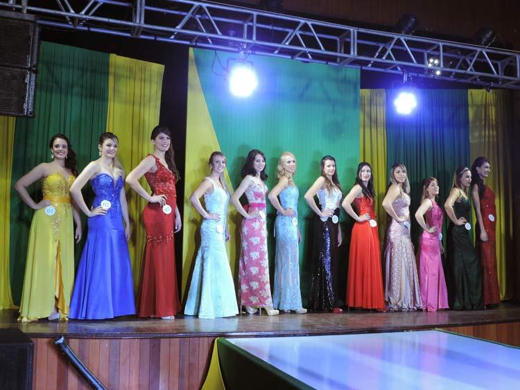 Rainha_Comercio_2014-concorrentes