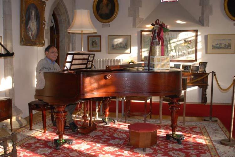 Recital-Piano_Pedro-Dominguez
