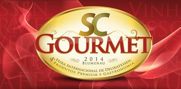 SC-Gourmet-2014