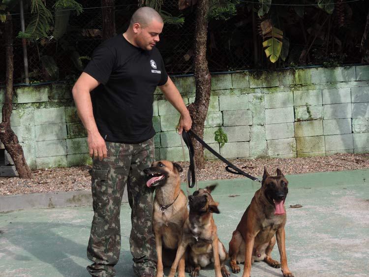 Treinamento cachorro (5)