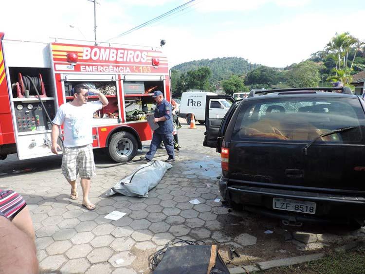 acidente_R-Jacob-Ineichen_16-6-14_01