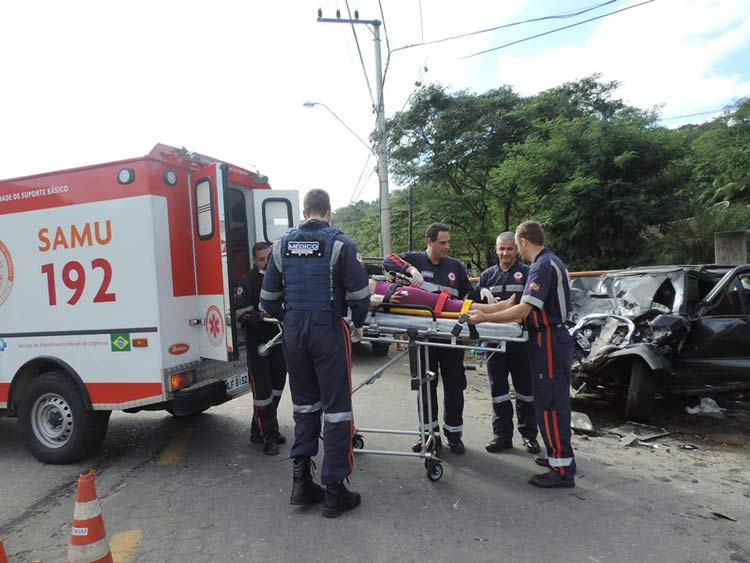 acidente_R-Jacob-Ineichen_16-6-14_04