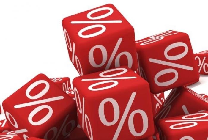 aumento-percentual-dados