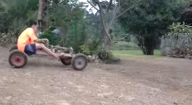carrinho-sucesso-Youtube