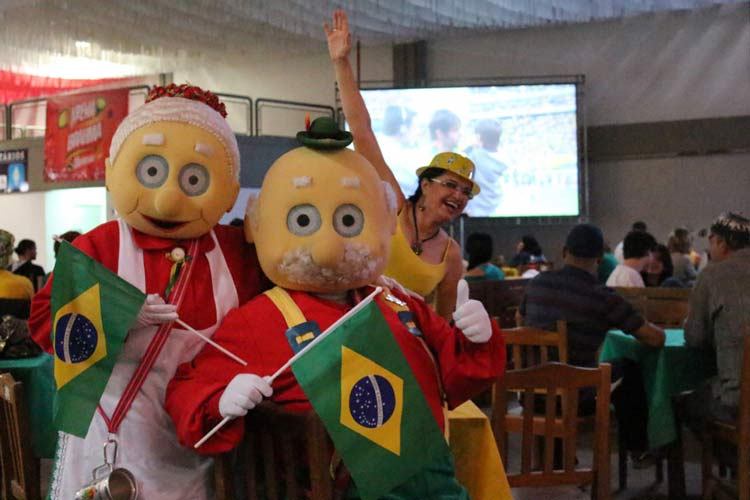 jogo-brasil-Vila-Germanica-01
