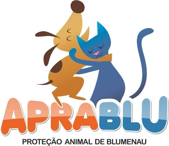 logo_Aprablu