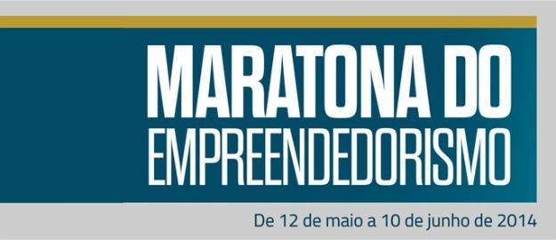 maratona-empreendedorismo