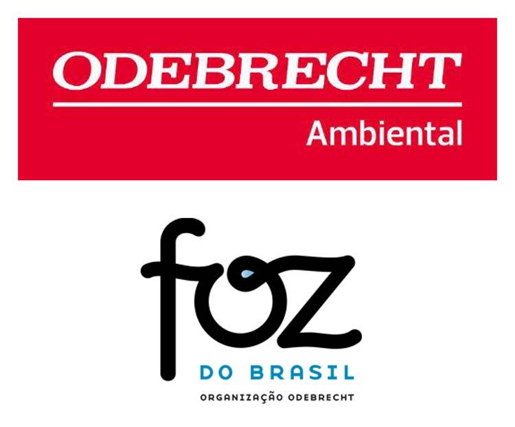 odebrecht-ambiental